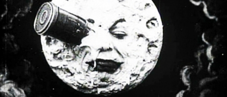 Voir : Georges Méliès : L'Art du spectacle